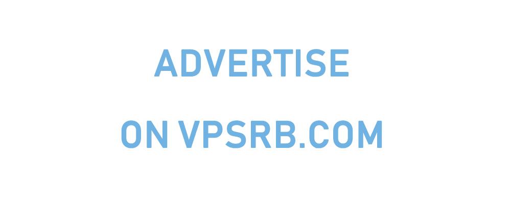 VPS 日报站点广告投放细则